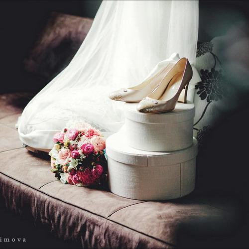 05_dw_bride